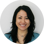 kyoko-avatar