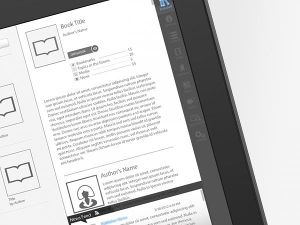 eBook-reader1
