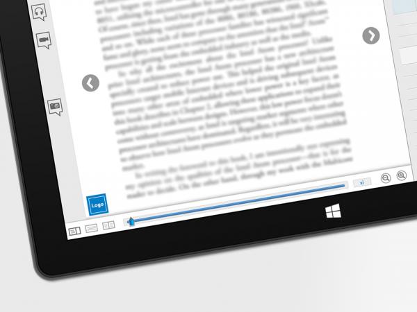 eBook-reader2