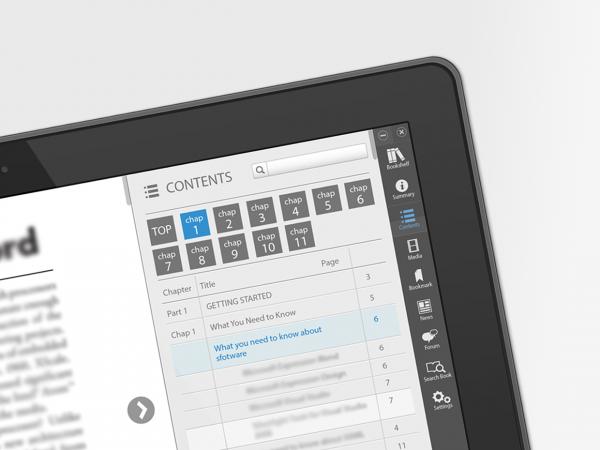 eBook-reader3