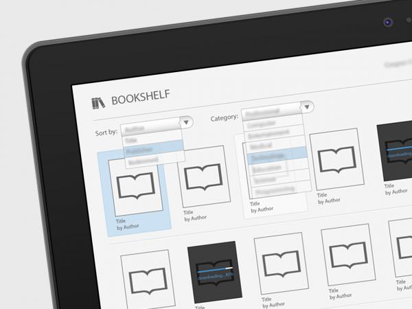 eBook-reader4